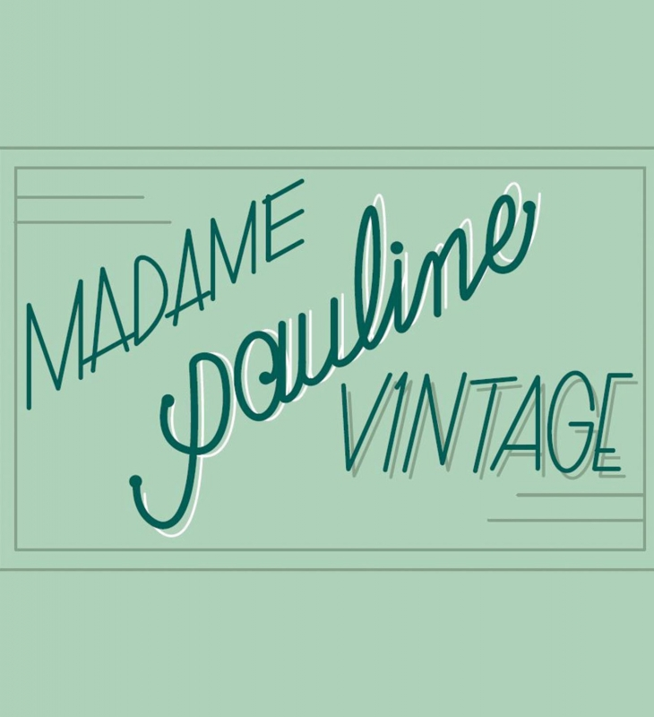 Madame Pauline