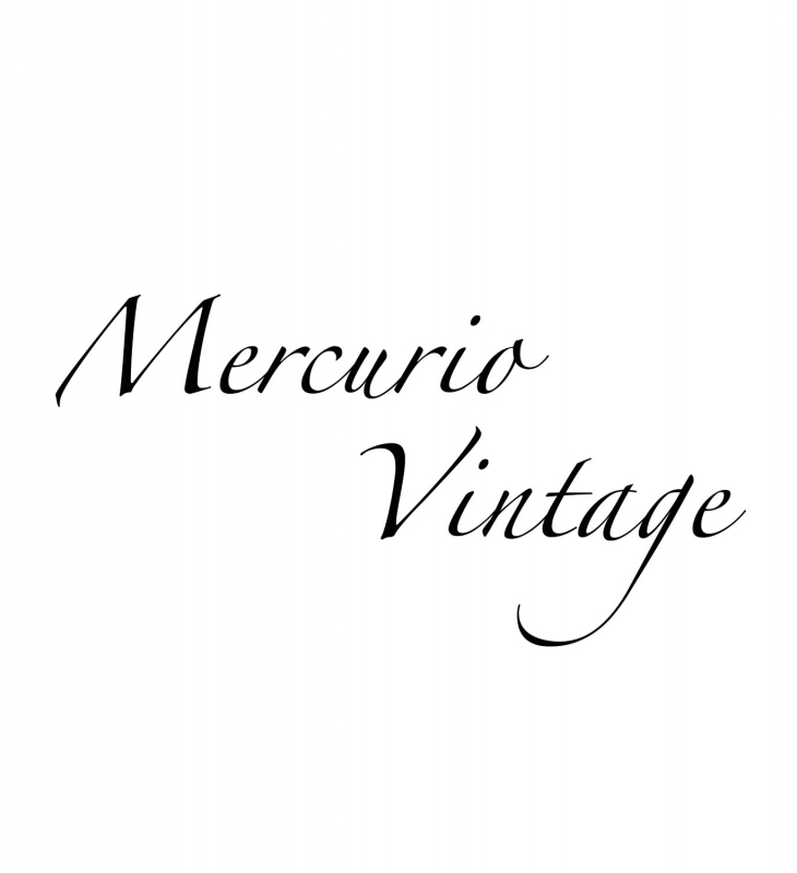 Mercurio Vintage